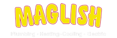 Maglish Plumbing, Heating & Electrical